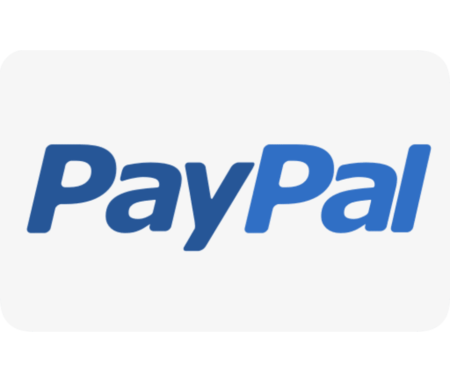 Top 14 PayPal Мобилно казиноs 2021 -Low Fee Deposits
