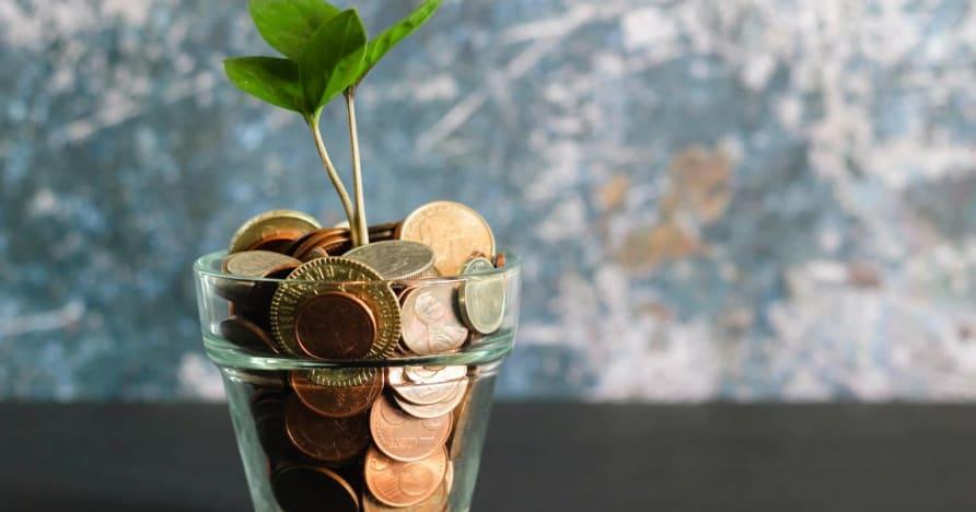 6 доказани съвета за спестяване на пари за онлайн хазарт