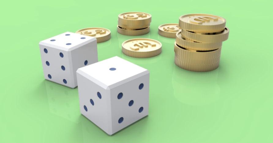 Нарастващата тенденция на мобилните казино игри